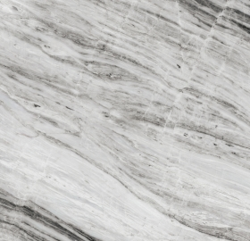 CRYSTAL_MARBLE_Fix_Grayed_04_CORRECTED2-inf_0